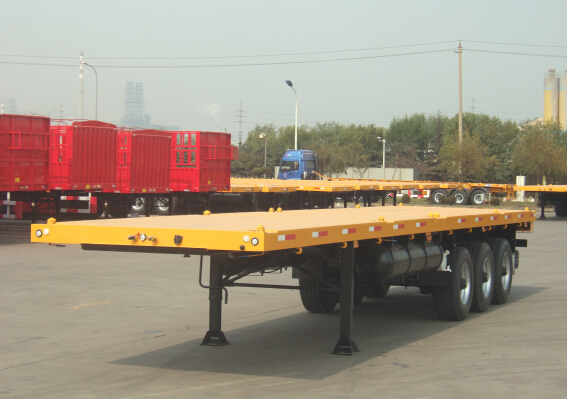 40ft flatbed trailer (2).jpg