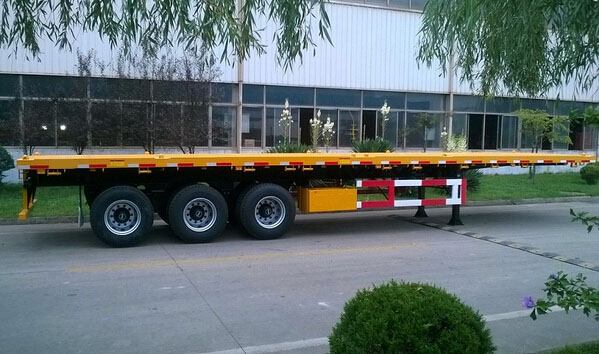 40ft flatbed trailer (3).jpg