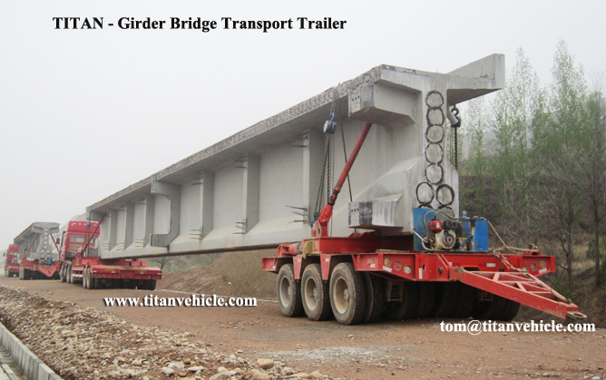 Girder Bridge Transport Trailer 5.jpg