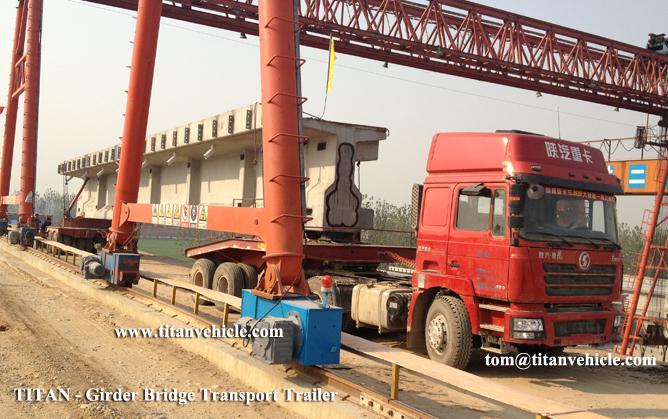 Girder Bridge Transport Trailer 6.jpg