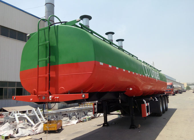 42000liters fuel tank trailer 7.jpg