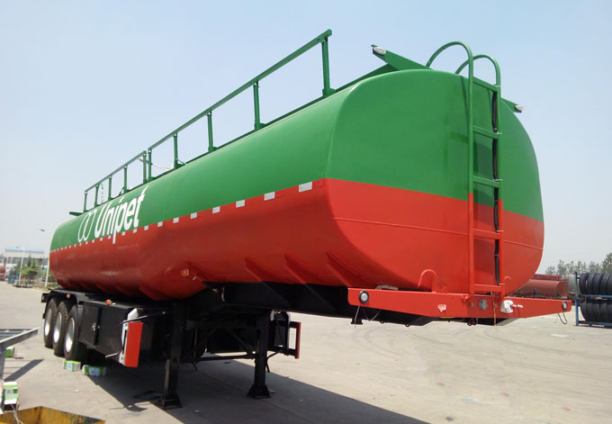 42000liters fuel tank trailer 6.jpg
