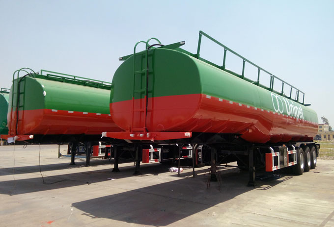 42000liters fuel tank trailer 5.jpg