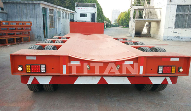 TITAN Wind Tower Trailer 5.jpg