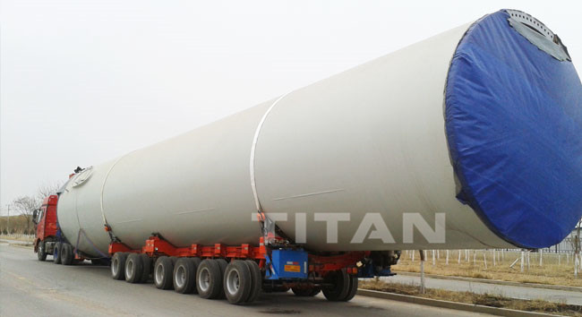 TITAN Wind Tower Trailer 7.jpg