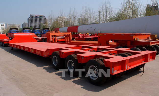 3 line 6 axles 100 ton lowbed trailer (4).jpg