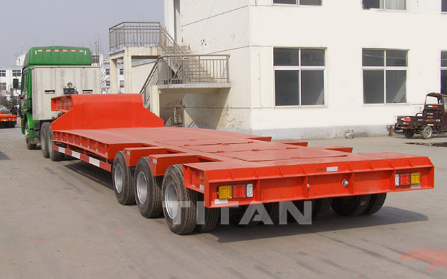 3 line 6 axles 100 ton lowbed trailer (2).jpg