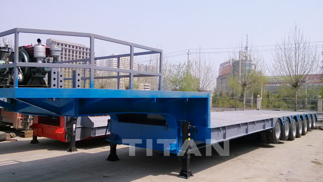 7 axle lowbed trailer 5.jpg