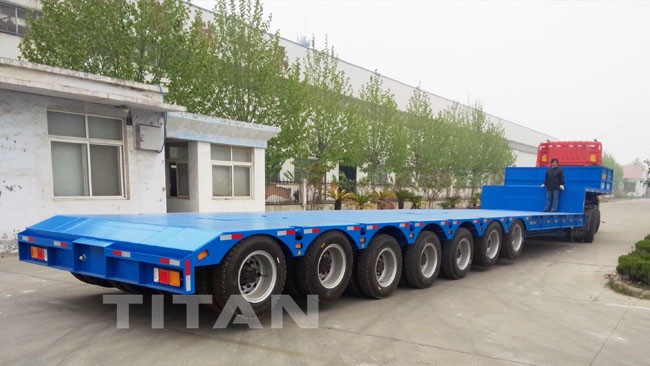 7 axle lowbed trailer 7.jpg
