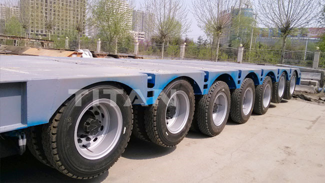 7 axle lowbed trailer 6.jpg