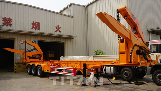 Container Side lifter 2.jpg