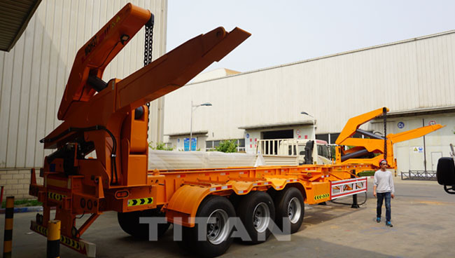 Container Side lifter 1.jpg