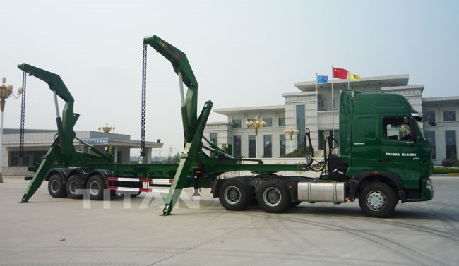 40ft side loading container trailer (8).jpg