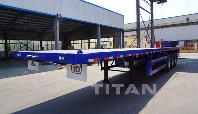 3 axle flabted trailer-2.jpg