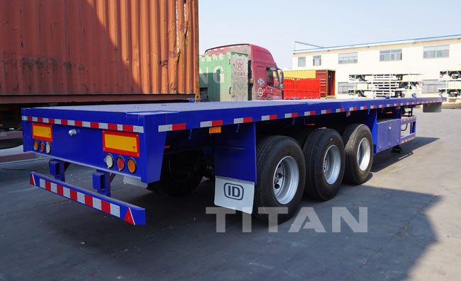 3 axle flabted trailer-3.jpg