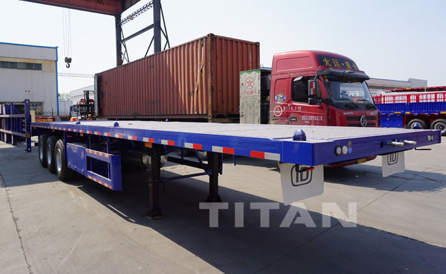 3 axle flabted trailer-4.jpg