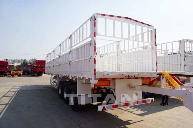 fence semi trailer-8.jpg