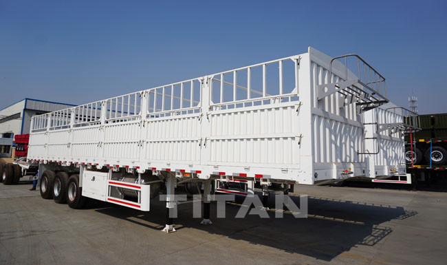 fence semi trailer-5.jpg