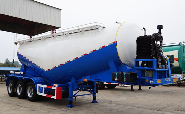 bulk cement trailers for sale 1.jpg