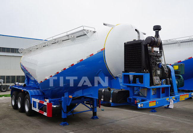 bulk cement trailers for sale 87.jpg