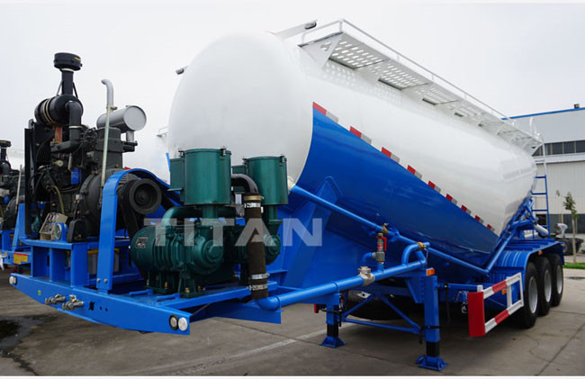 bulk cement trailers for sale 6.jpg