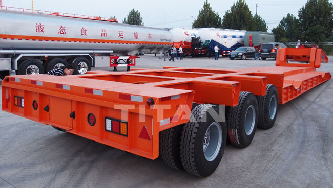 100 ton 3 line 6 axles lowbed trailer 5.jpg
