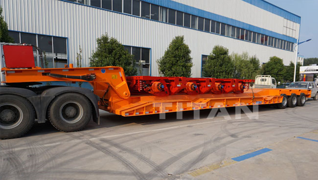 100 ton 3 line 6 axles lowbed trailer 6.jpg
