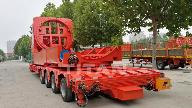 Wind blade adapter with modular trailer 3.jpg