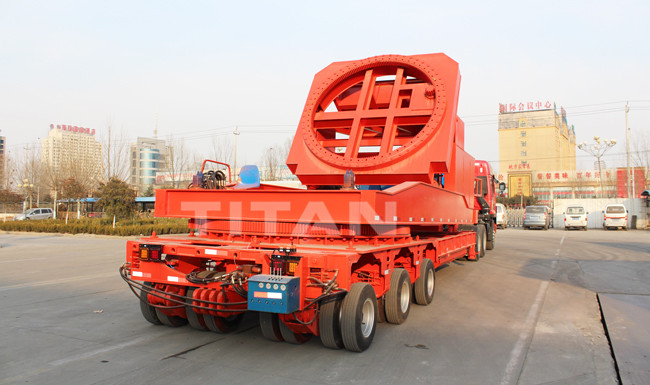 Wind blade adapter with modular trailer 1.jpg