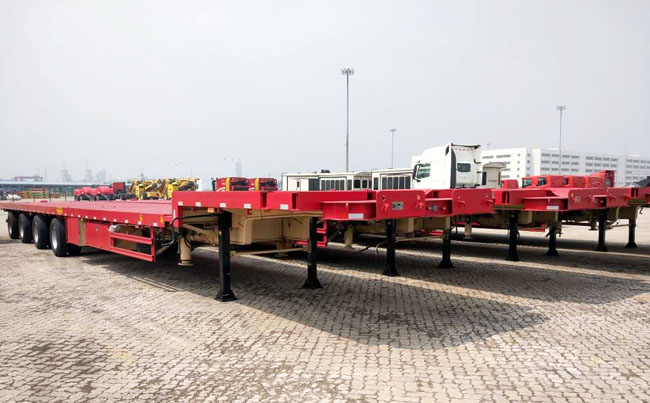 56 meters Extendible Semi Trailer (5).jpg