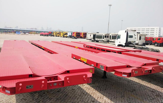 56 meters Extendible Semi Trailer (6).jpg
