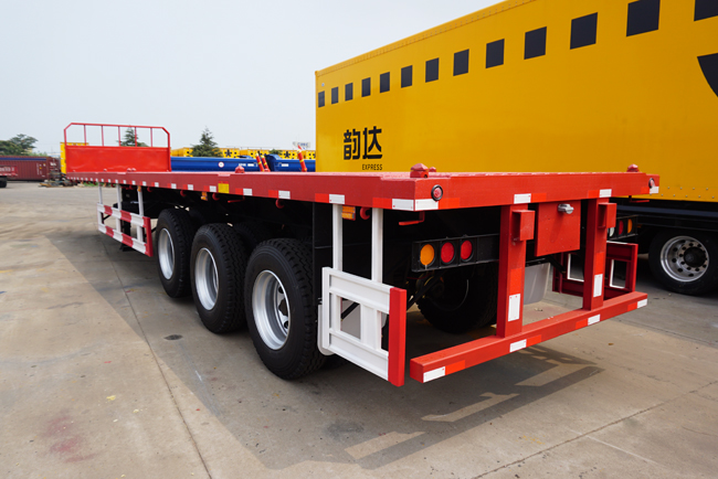 flat bed trailer with front wall board 7.jpg