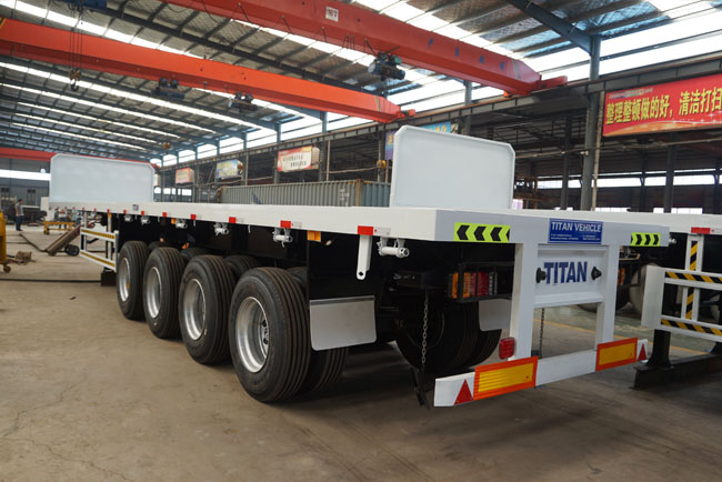 Titan 4 Axles Flatbed Trailer (5).JPG