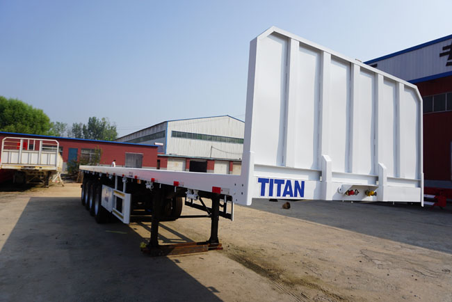 Titan 4 Axles Flatbed Trailer (4).JPG