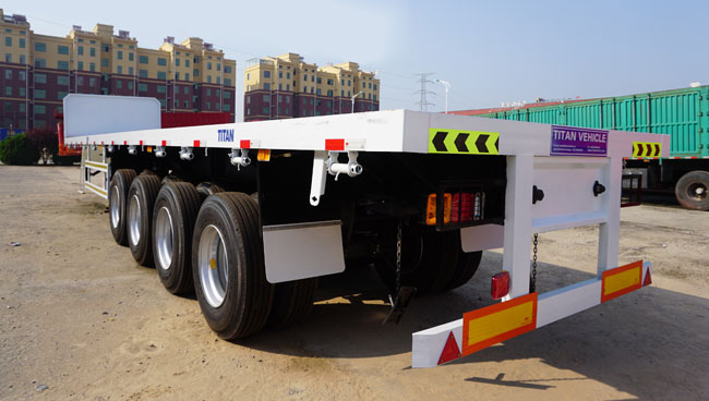 Titan 4 Axles Flatbed Trailer (2).JPG