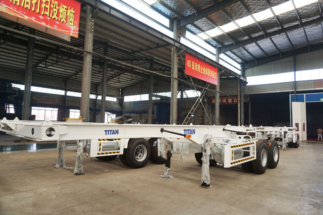 Interlink Skeleton Container Trailer.JPG