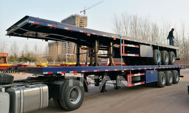 Extendable Trailer (4).jpg