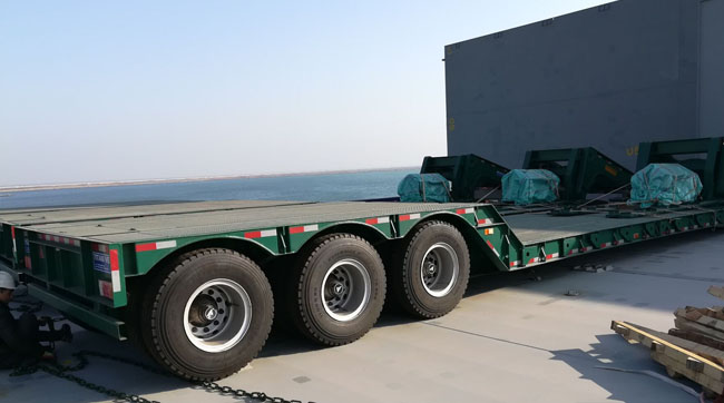 80 ton detachable gooseneck lowboy trailer (1).jpg