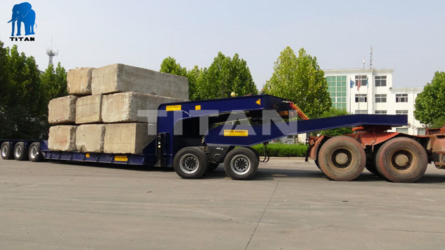 TITAN 3 line 6 axles lowbed trailer with 2 line 4 axles dolly (4).jpg