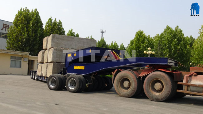 TITAN 3 line 6 axles lowbed trailer with 2 line 4 axles dolly (5).jpg