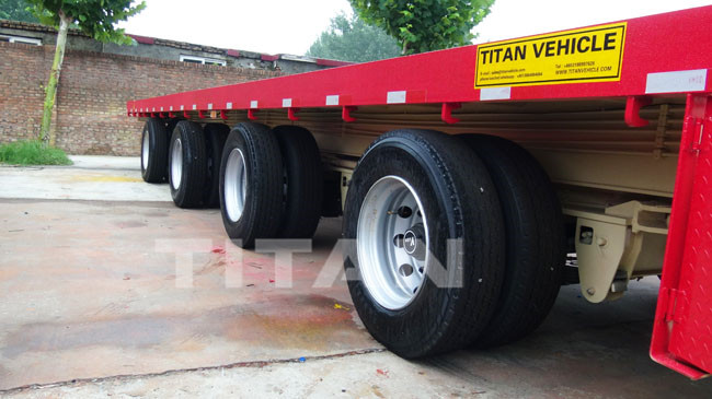 56 meters Extendible Semi Trailer (1).jpg