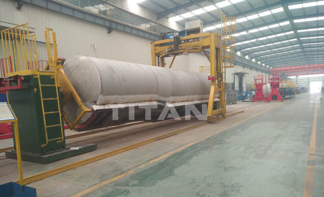 Titan Stainless Tanker Trailer for Transport palm oil (3).jpg