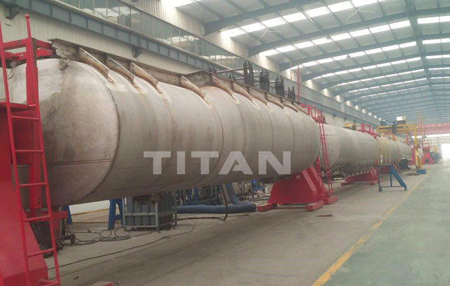 Titan Stainless Tanker Trailer for Transport palm oil (1).jpg