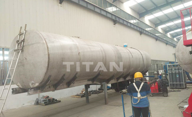Titan Stainless Tanker Trailer for Transport palm oil (4).jpg