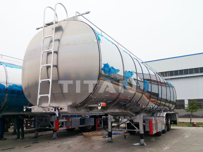 Titan Stainless Steel Tanker Trailer for transport palm oil (2).jpg