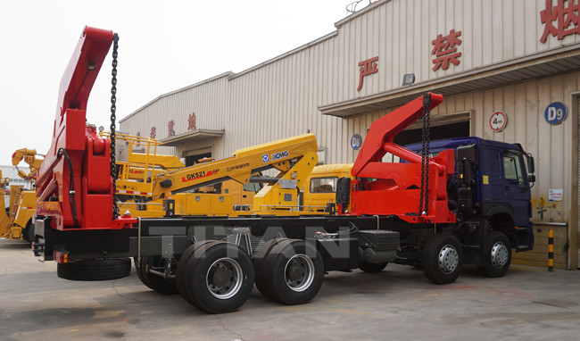 Container Side Loader Truck (2).jpg