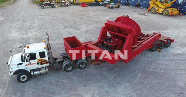 TITAN Wind Blade Adapter (2).jpg