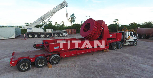 TITAN Wind Blade Adapter (3).jpg